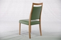 ASH Solid Wood Dining Chair 2