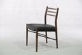 实木餐椅 1