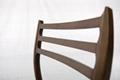 实木餐椅 3