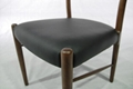 ASH Solid Wood Dining Chair 4