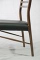 实木餐椅 5