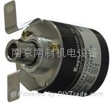 光洋TRD-2T360BF工业编码器