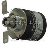 TRD-2T2500BF光洋编码器