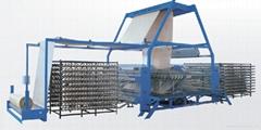 Circular Loom for FIBC bags