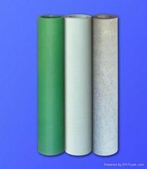 綠化聚乙烯防水卷材