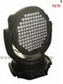 120*3W LED Moving head