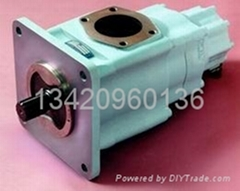 DENISON液压泵