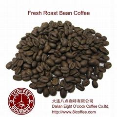 大连咖啡豆