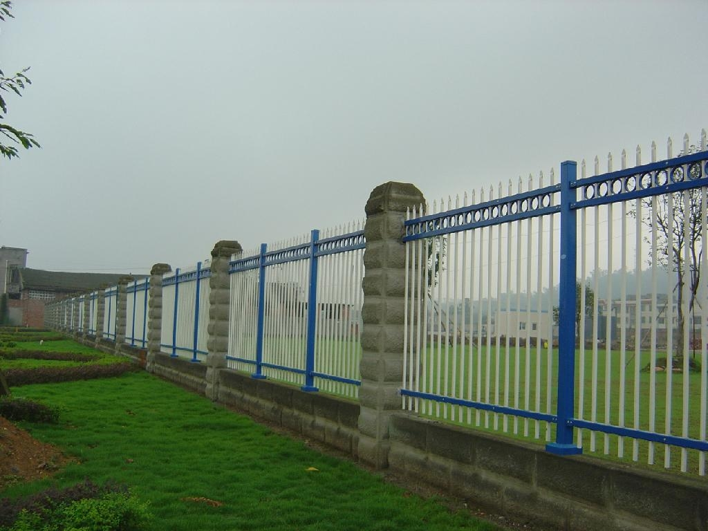 Commercial fence a t xcel china manufacturer
