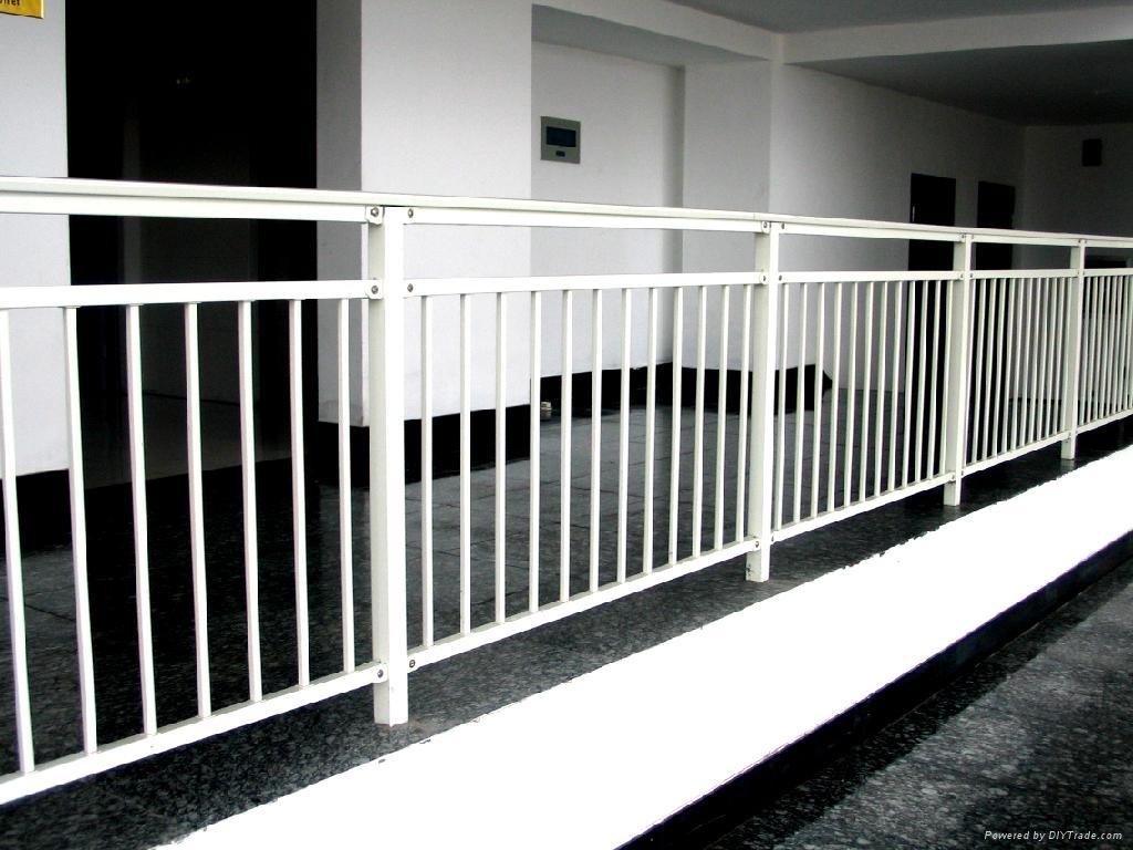 Aluminum Fence A T Xcel China Manufacturer