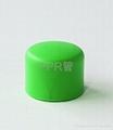 供應PPR管件-管帽 2