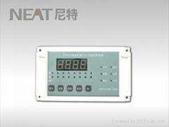 测温式电气火灾监控探测器