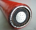XLPE Insulated Aluminium Power Cable
