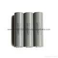 Samsung Sdi 18650 Icr18650 28a 3 7v 2800mah Battery Call