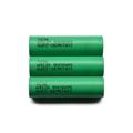 Li-ion battery samsung 18650