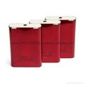 lithium -ion battery SANYO 103450