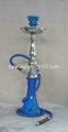 Quality Glass hookah shisha nargile base