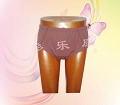 生命磁内裤