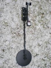 河北地下金属探测器