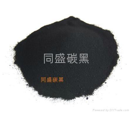 密封胶用碳黑 1