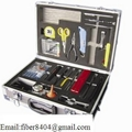 Optical Tool Box