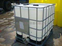 天津化工桶