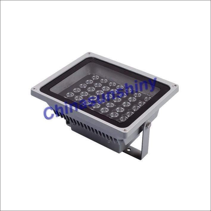 北京LED投射燈 1