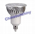 北京LED燈杯