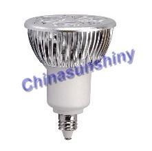 北京LED灯杯