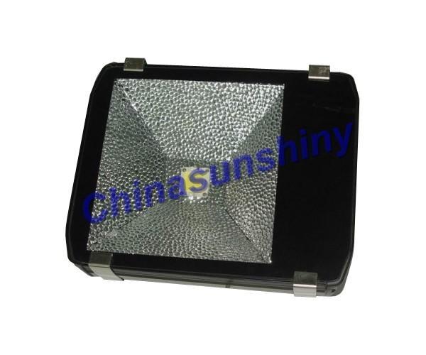 LED超大功率隧道燈 1