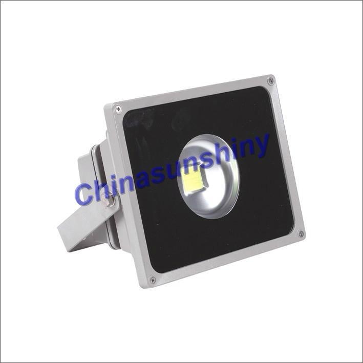 北京LED投射燈 4