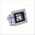 北京LED投射燈 5