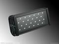 LED超大功率隧道燈 4