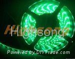 LED燈帶5050
