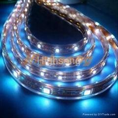 LED燈帶廠家直銷