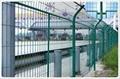 供应桥梁防护网 1
