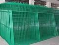 供應邊坡防護安全網