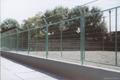 供应弯折护栏网