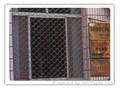 供应门窗护栏网荷兰网 1