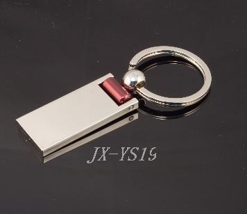 钥匙扣 1