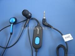 供应手机耳机(图)