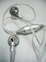 供应手机免提耳机(图)