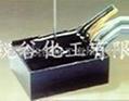 环氧树脂电子灌封胶