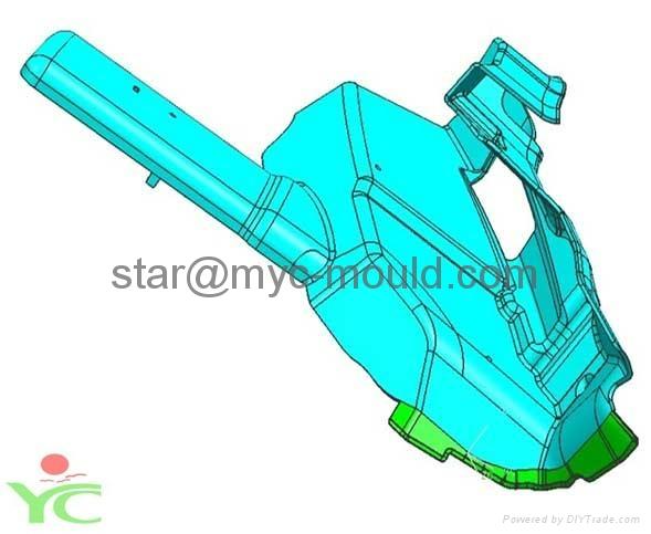 dme mold base catalog pdf