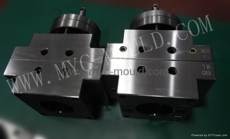 babyplast injection molding machine price