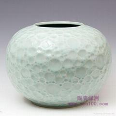 水性陶瓷漆