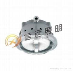 XY-NFC9176长寿顶灯 (诚招经销商)