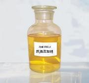 天德牌-甲醇汽油助溶劑 1