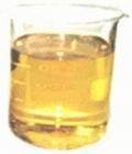复合柴油 1