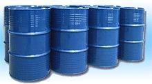 甲醇柴油 1